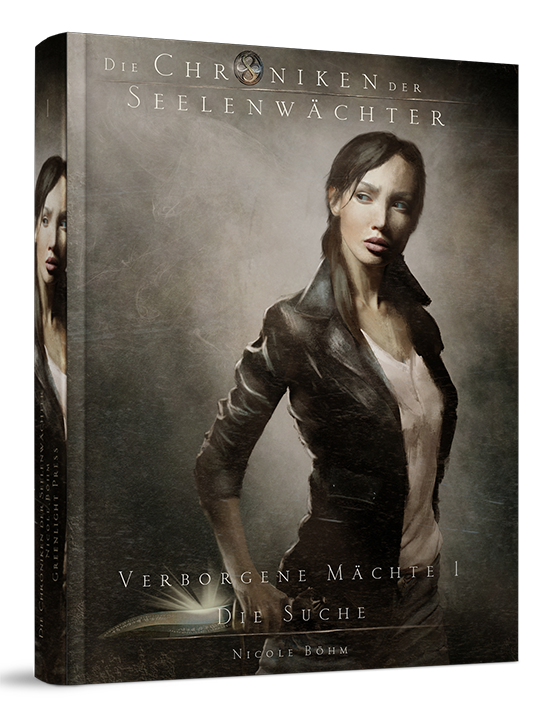 SW_Cover1_3D
