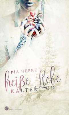 ebook_cover_heisseliebekaltertod_logo_ml.jpg