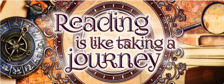 reading-is-lik-a-journey.png