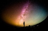 milky-way-1023340_1920