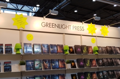 leipziger-buchmesse-2018-greenlight-press.jpg