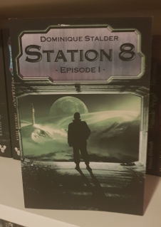 Station 8 - Episode 1 von Dominique Stalder.jpg
